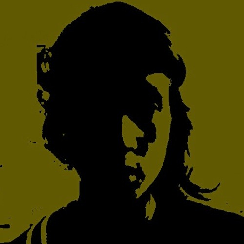 IrisRad's avatar