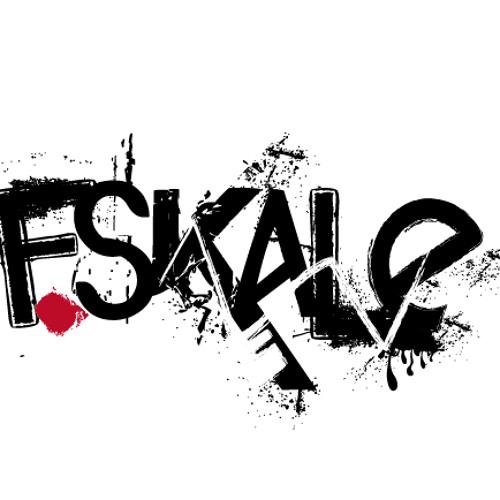 F.Skale's avatar