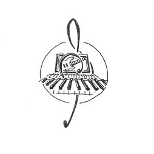 Padmore Music's avatar