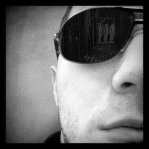 ZelevTHC's avatar
