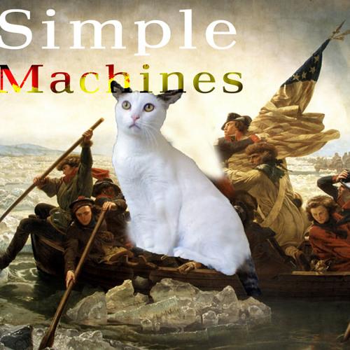 simple_machines's avatar