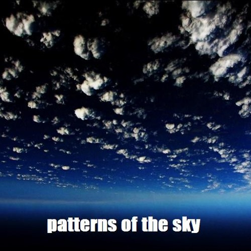 Patterns Of The Sky's avatar