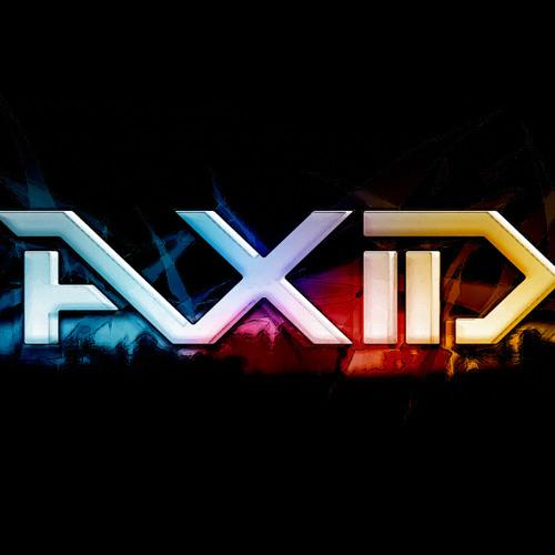aXid's avatar