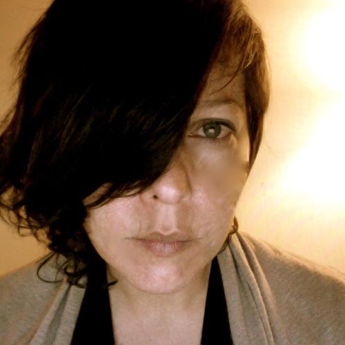 bloemhardmusic's avatar