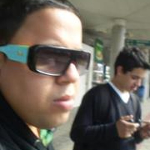 Thiago Nunes 3's avatar