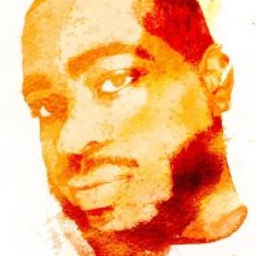 PaladioBlaze's avatar