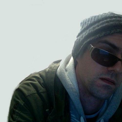 jbuk's avatar
