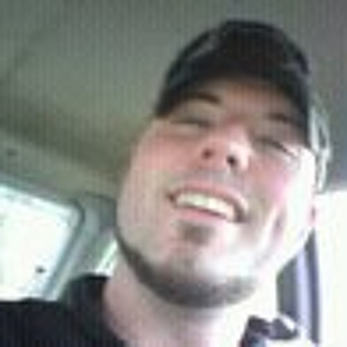 David McArdle's avatar