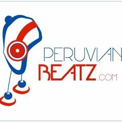 Peruvianbeatz
