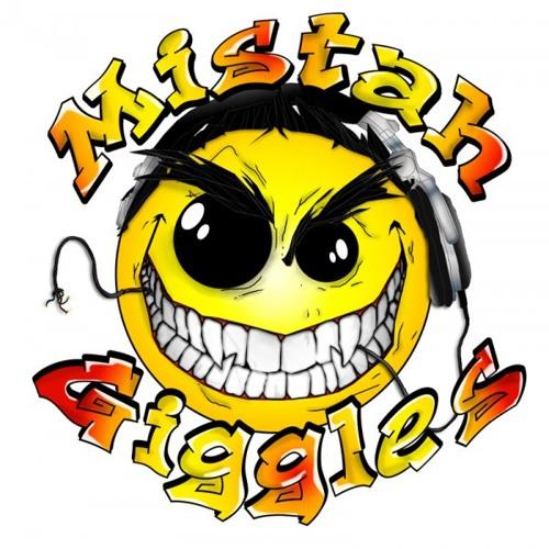 Mistah Giggles's avatar