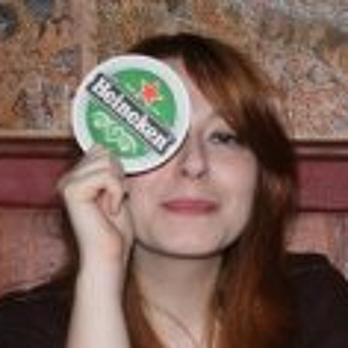 Aine O'Rourke's avatar