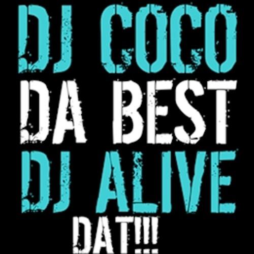 djcoco7's avatar