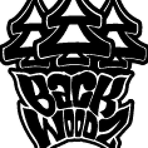 backwoodzstudioz's avatar