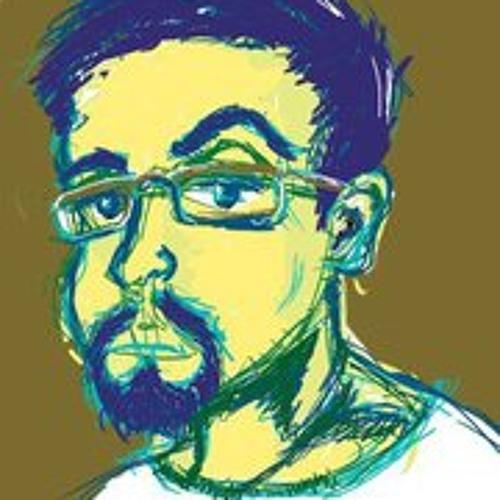 Patrick Cotham's avatar