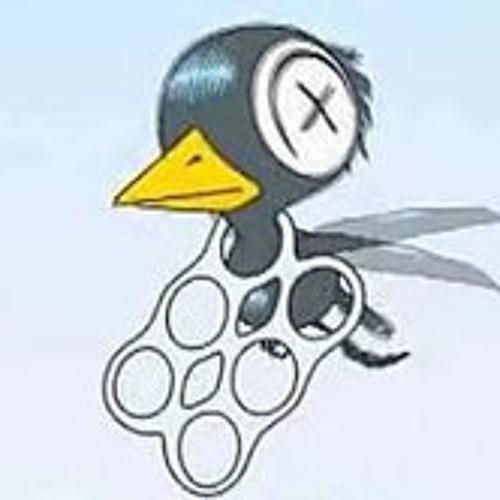 Drinky Crow's avatar