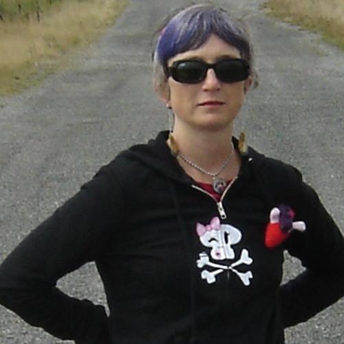 Soressa's avatar