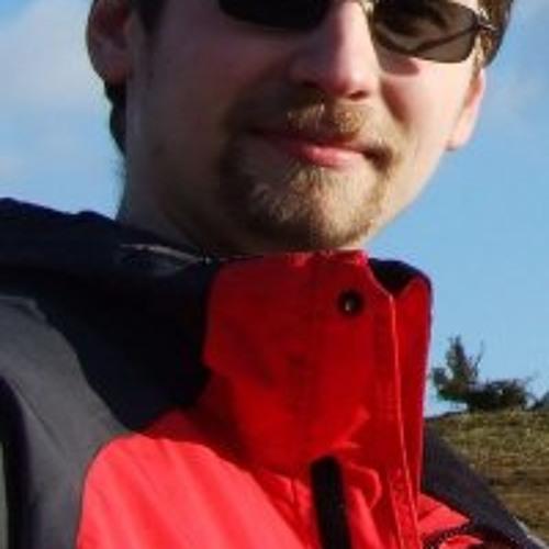 razvantim's avatar