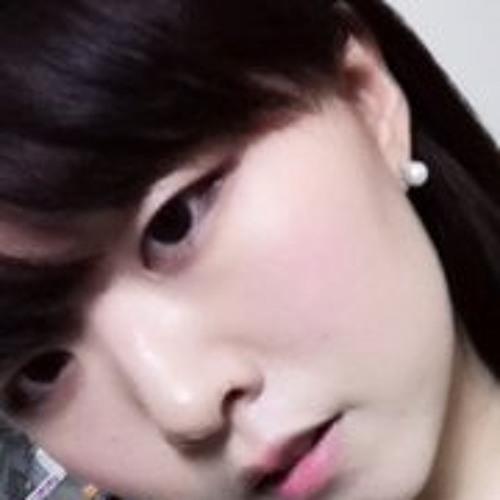 Joo Hee  Lim's avatar