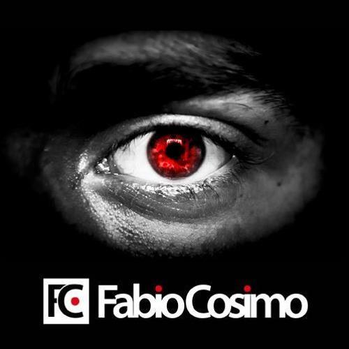 Fabio Cosimo's avatar