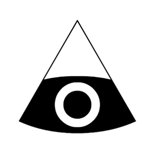 iamovermind's avatar