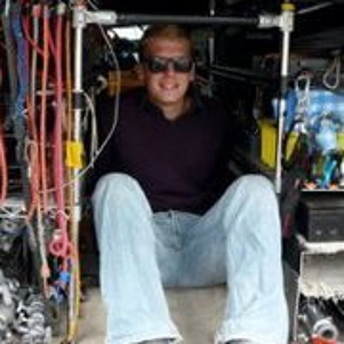Neal Wagstaff's avatar