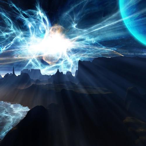 clouds2011's avatar