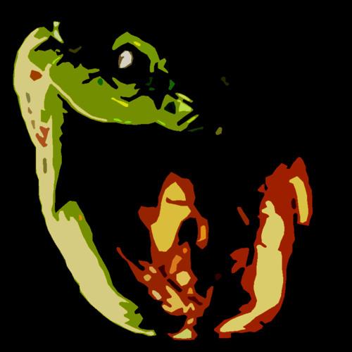 Apophis prod's avatar