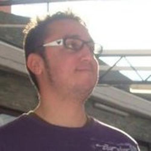 Disidrino's avatar