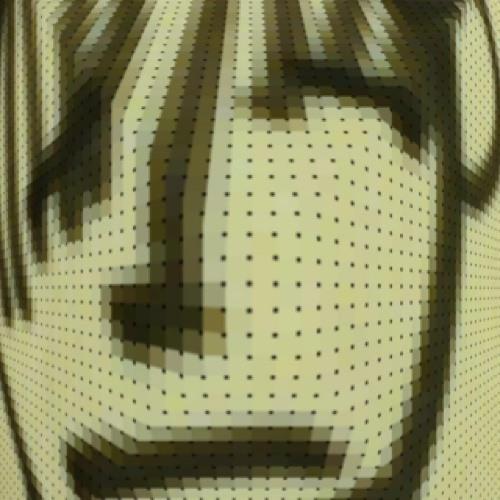 willial's avatar