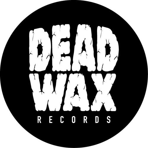 Deadwax Records's avatar