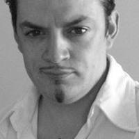 Julio Alejandro Velásquez Avatar