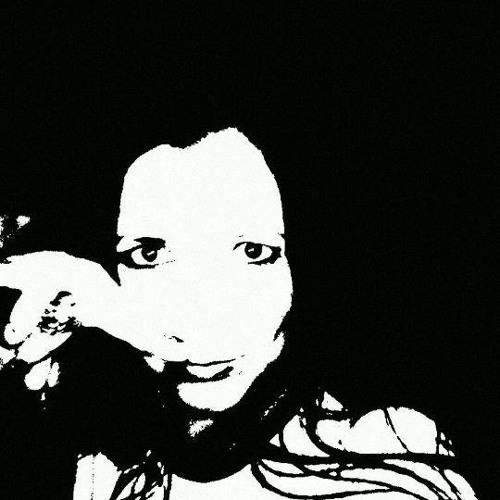merryjnash's avatar