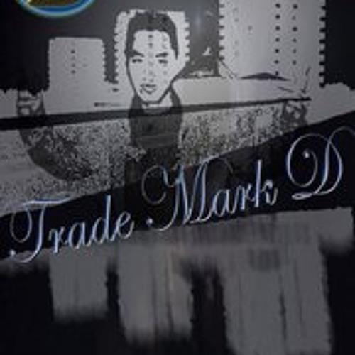 Trade Mark D's avatar