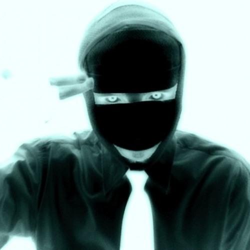 Syanidekills's avatar