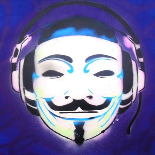 huffalo's avatar