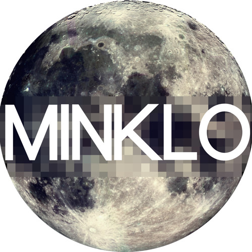 Minklo_Chooned's avatar