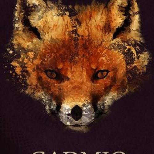 Cadmio's avatar