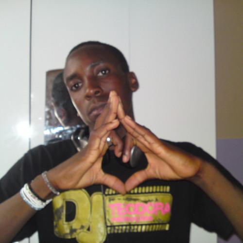 dj cirpy's avatar