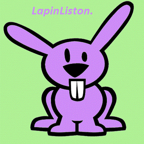 LapinListon.'s avatar