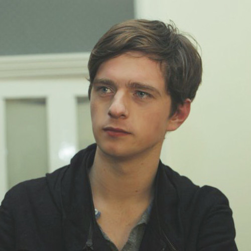 Timtimfed's avatar