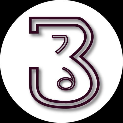 Bellring's avatar