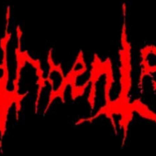 Dethcentrik's avatar