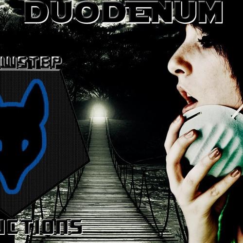 Duodenum's avatar