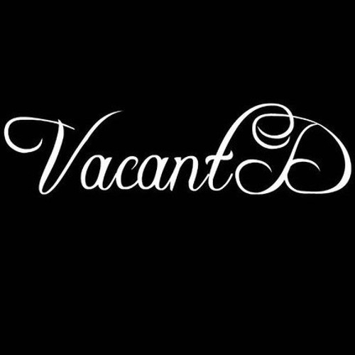 Vacant Dreams's avatar