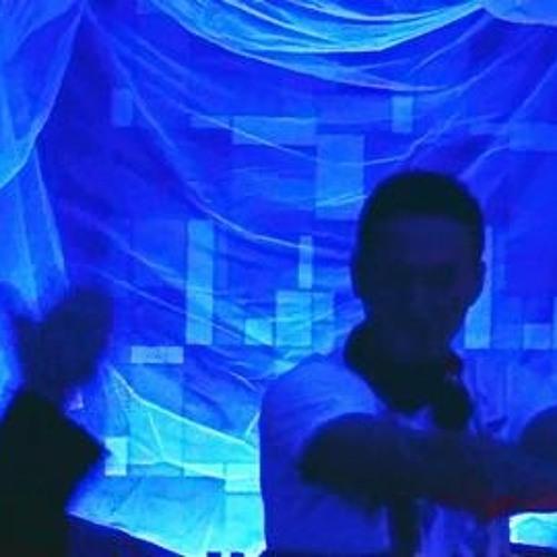 Craig Album's avatar