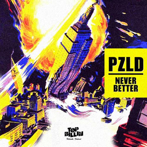 PZLD's avatar