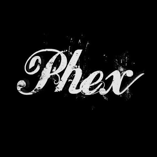 Mr.Phex's avatar