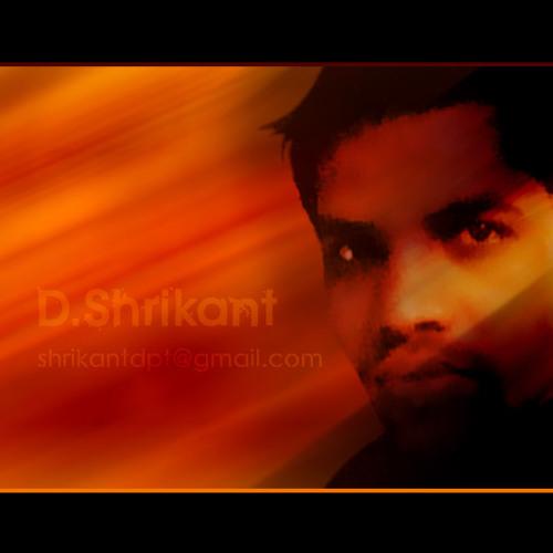 D.Shrikant's avatar