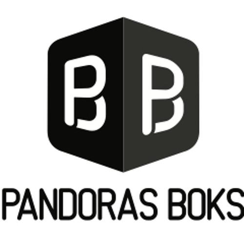 Pandoras Boks's avatar