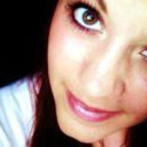 Tristin Kayla Crawford's avatar